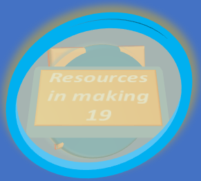 ResourcesMaking19