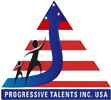 Progressive Talents INC USA